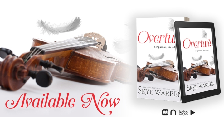 Overture AN