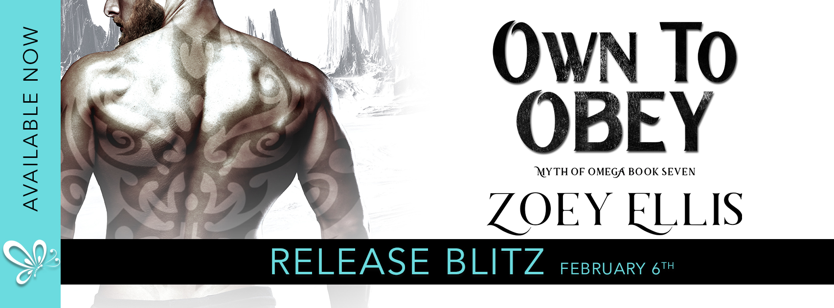Own to Obey - RB banner.jpg