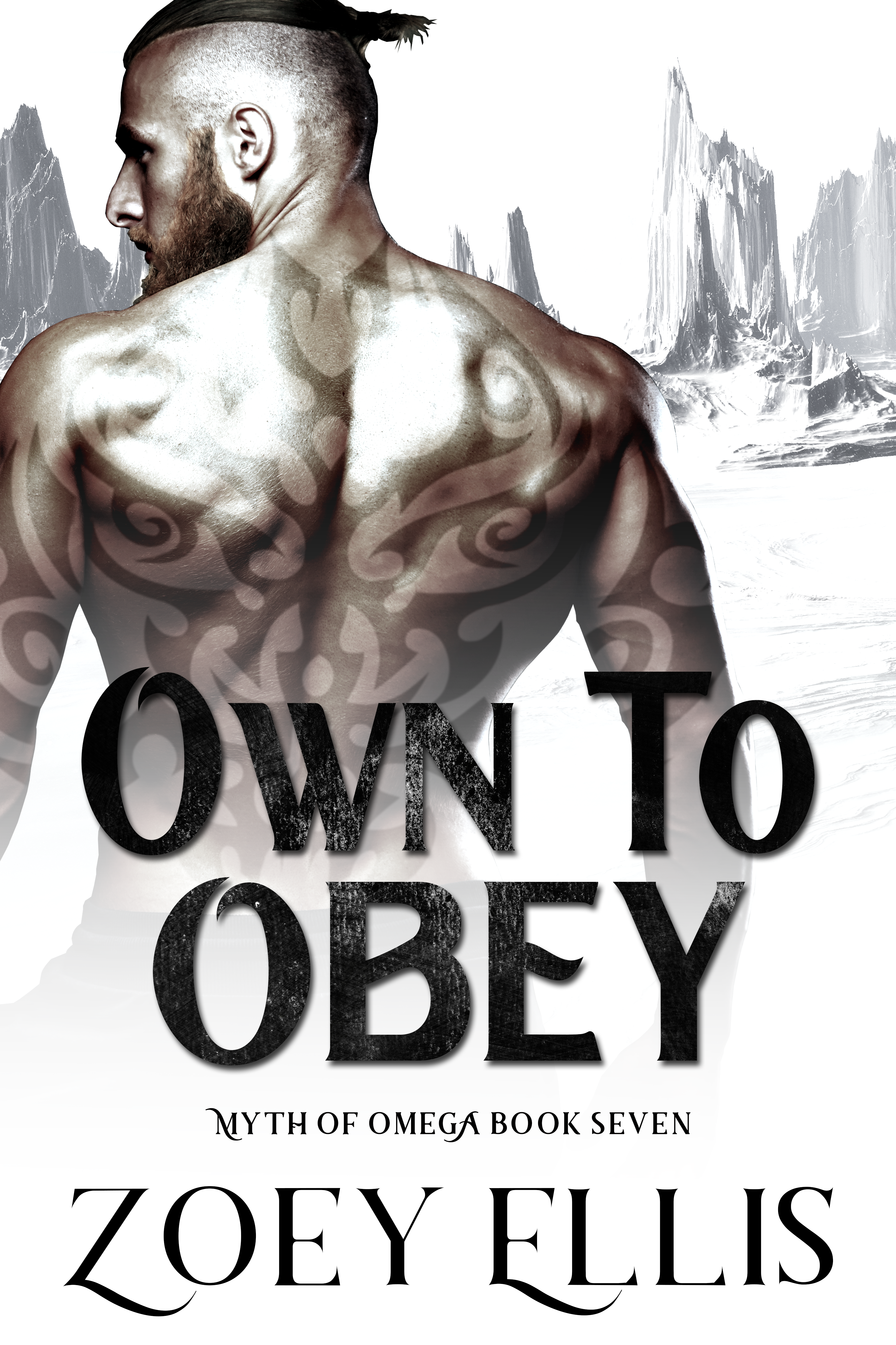 Own To Obey.png