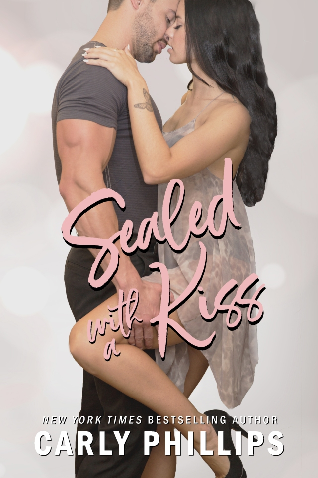 Sealed with a Kiss Ebook.jpg