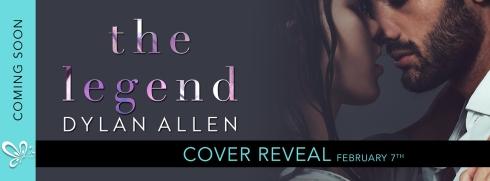 The Legend - CR banner.jpg