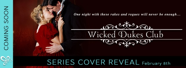WICKED DUKES CLUB CR BANNER.jpg
