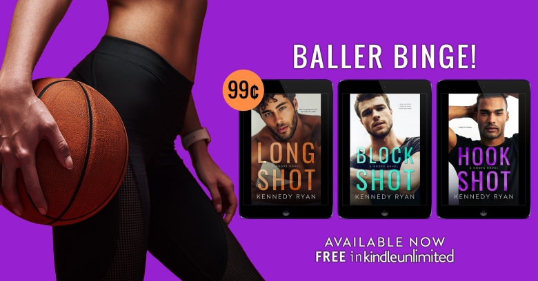 baller binge hoops 99 cents