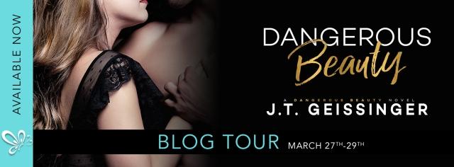 DB - BT banner.jpg