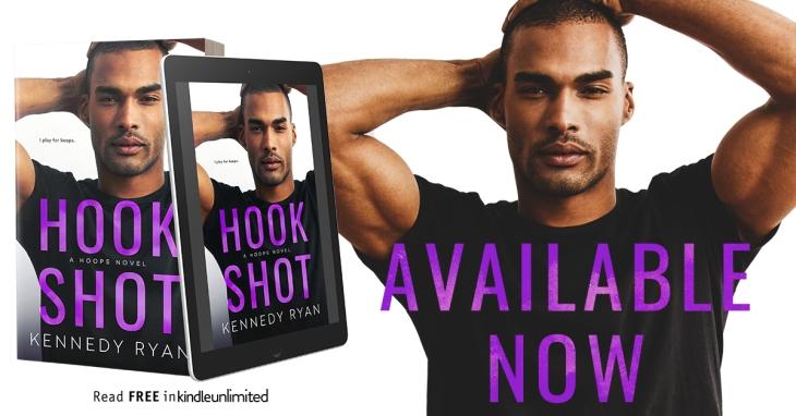 Hook Shot - AN.jpg