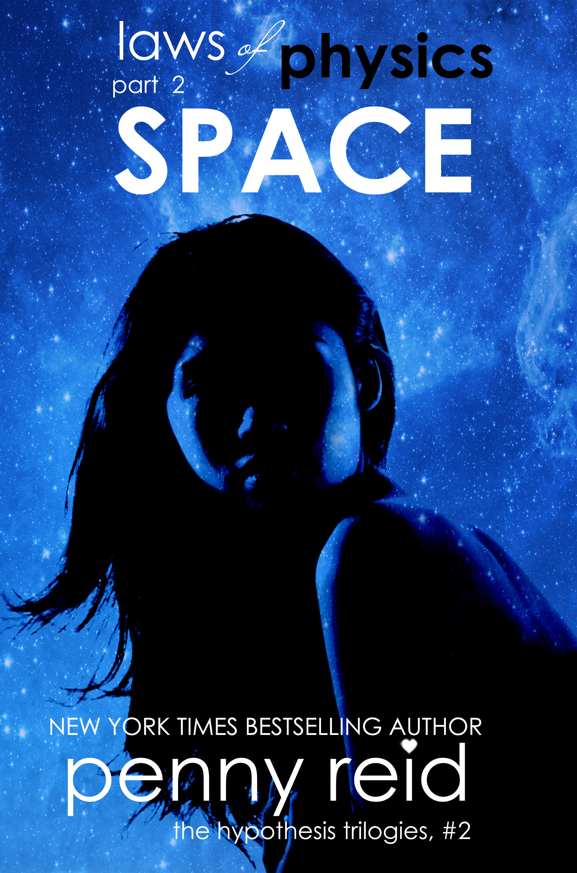 LOP_SPACE.jpg