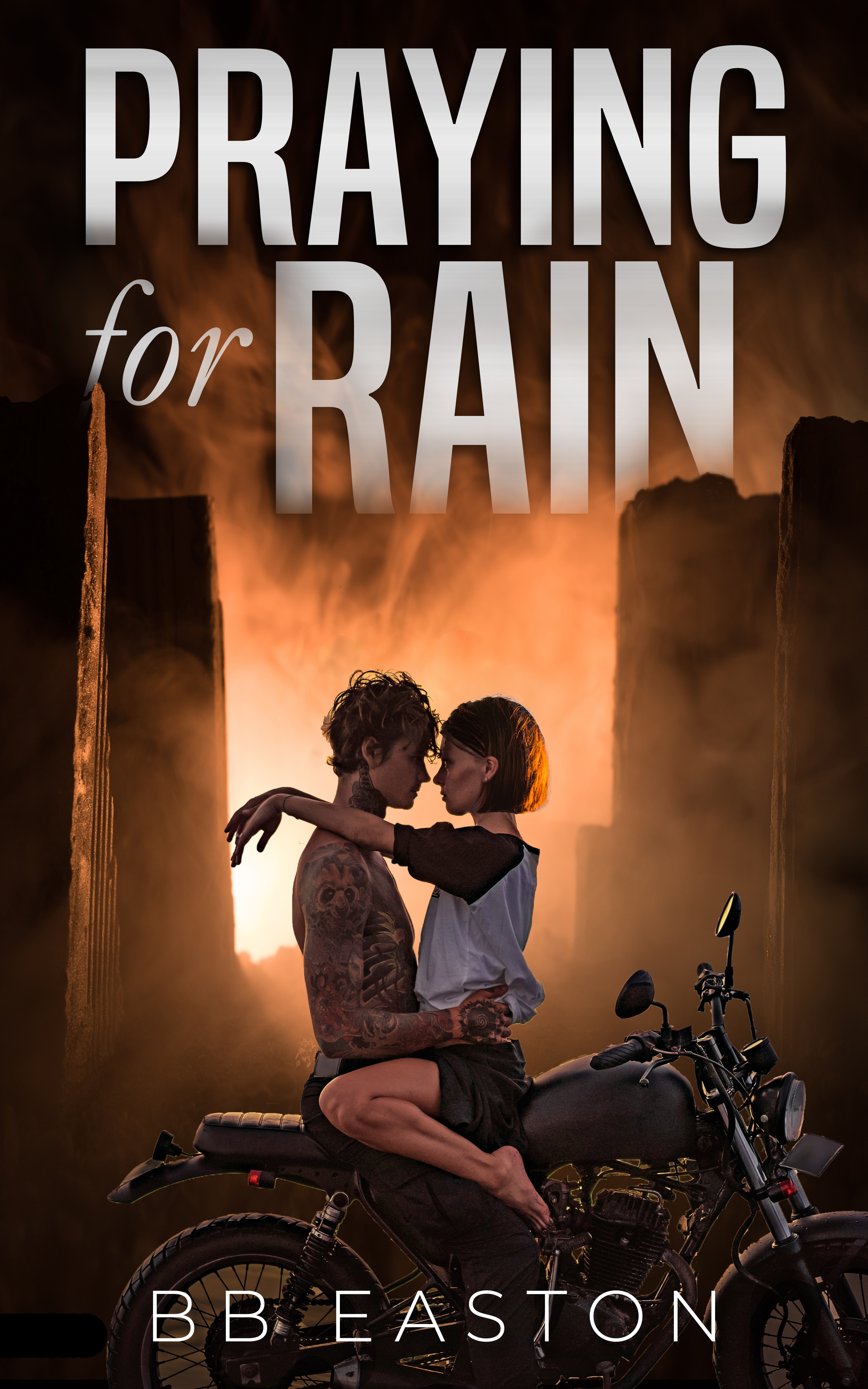 Praying for Rain ebook cover.jpg