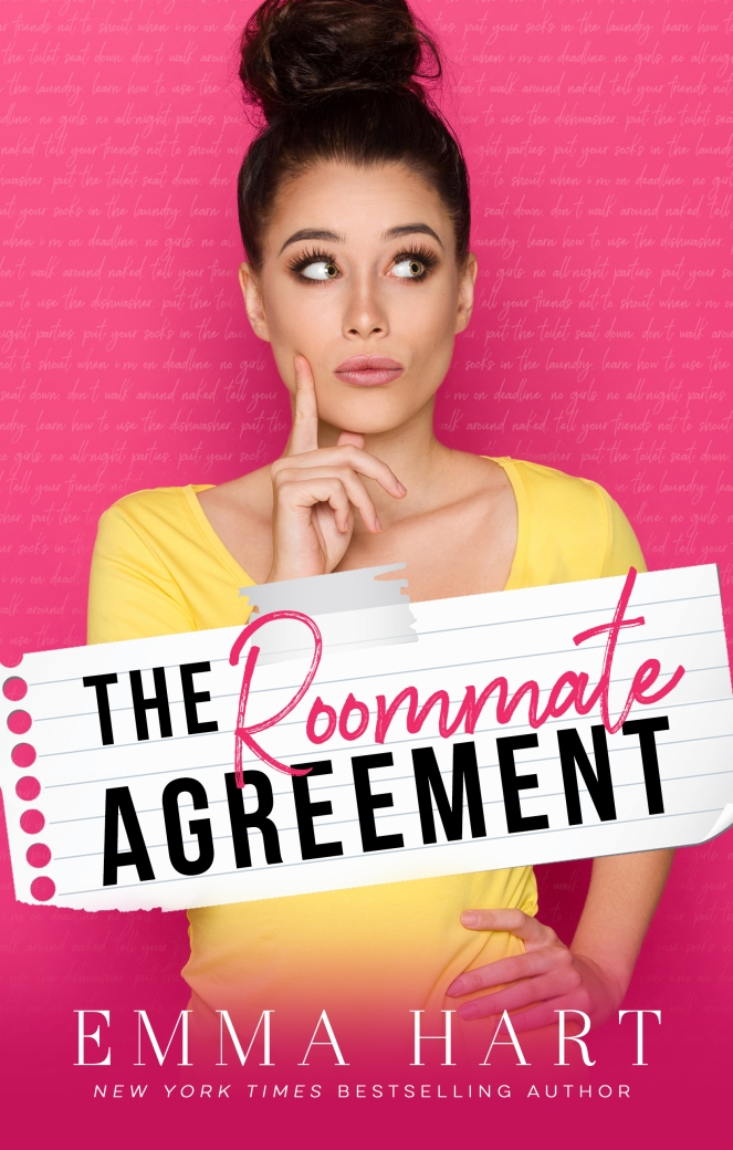 ROOMMATEAGREEMENT-coverdraft1.jpg