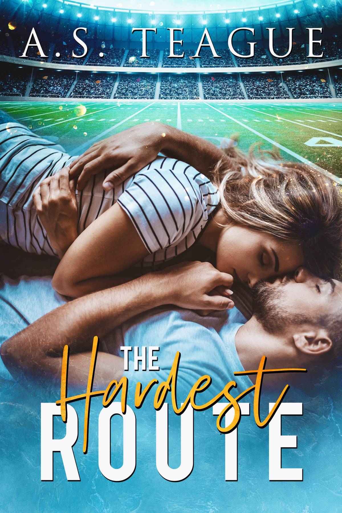 the hardest route-eBook-complete.jpg