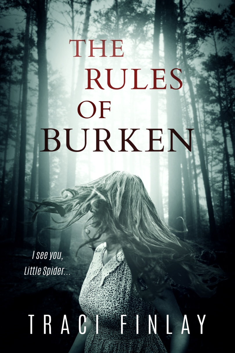 The Rules of Burken_ebook.jpg