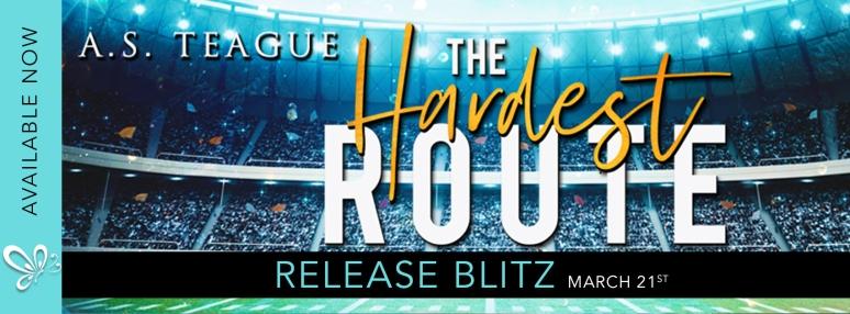 THR - RB banner.jpg