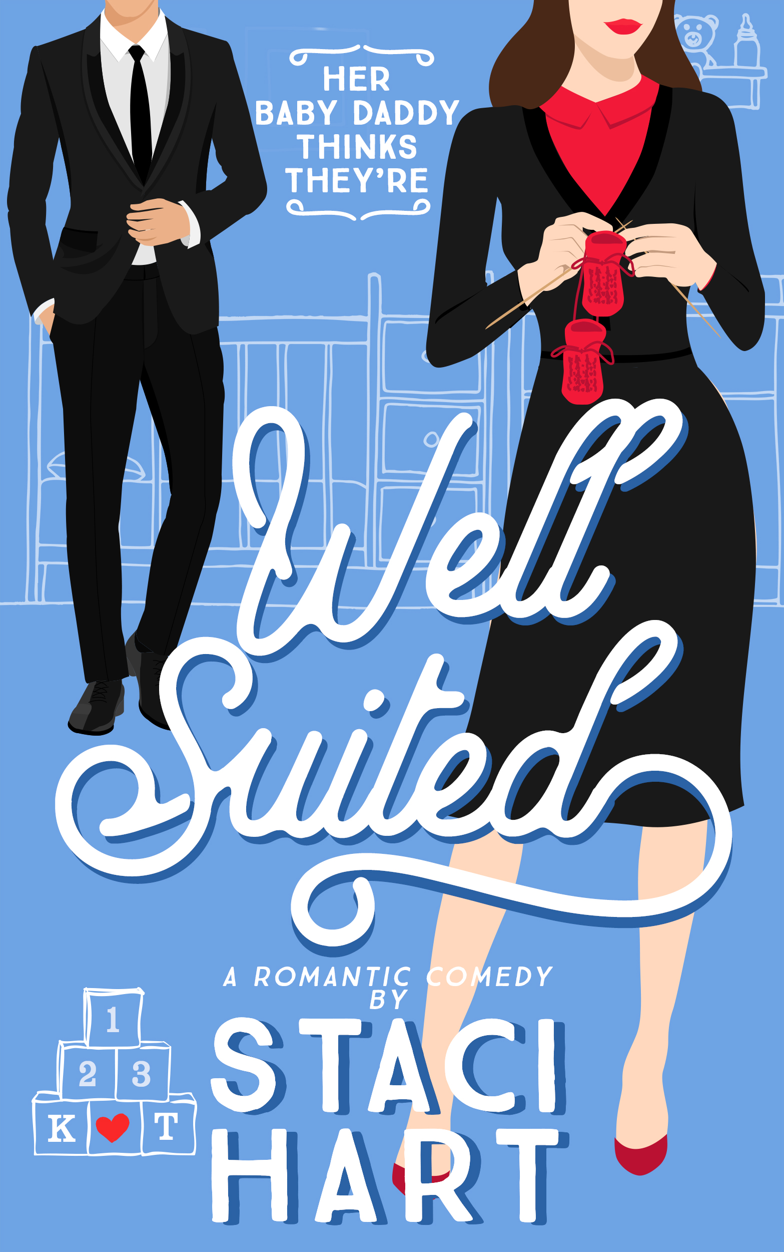 https://www.goodreads.com/book/show/43557523-well-suited