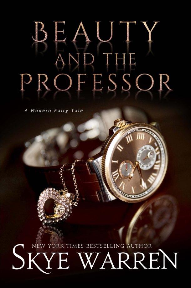 Beauty and the Professor.jpg