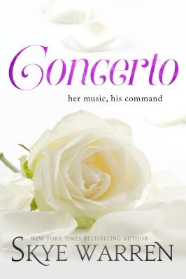 Concerto.jpg