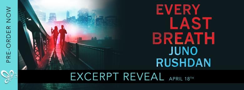 ELB - ER Banner.jpg