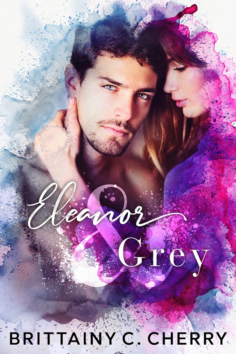 Eleanor & Grey FOR WEB