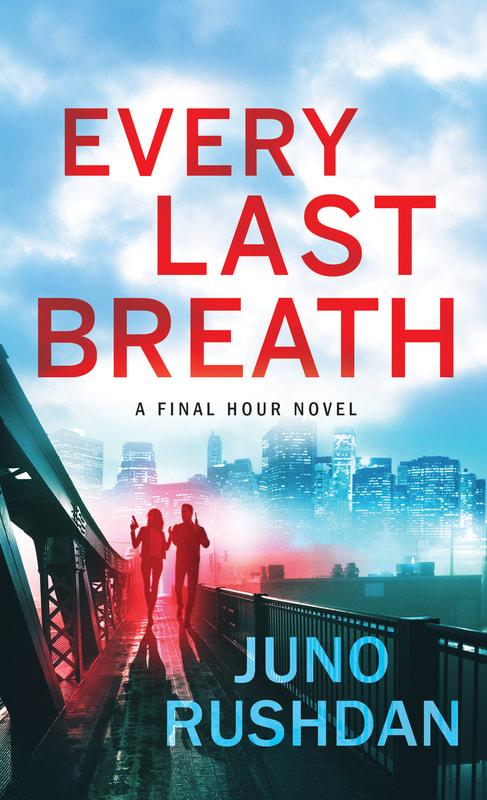 Every Last Breath.jpg