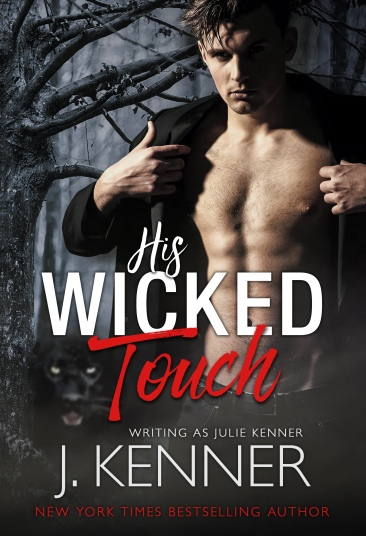 His Wicked Touch_ebook_1707x2500.jpg