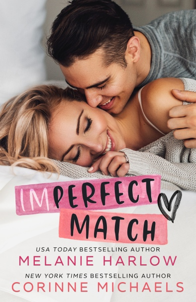 ImperfectMatch_FrontCover copy.jpg