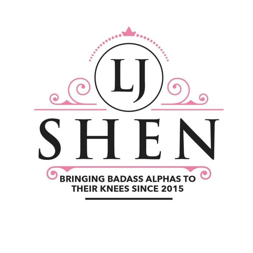 LJShen