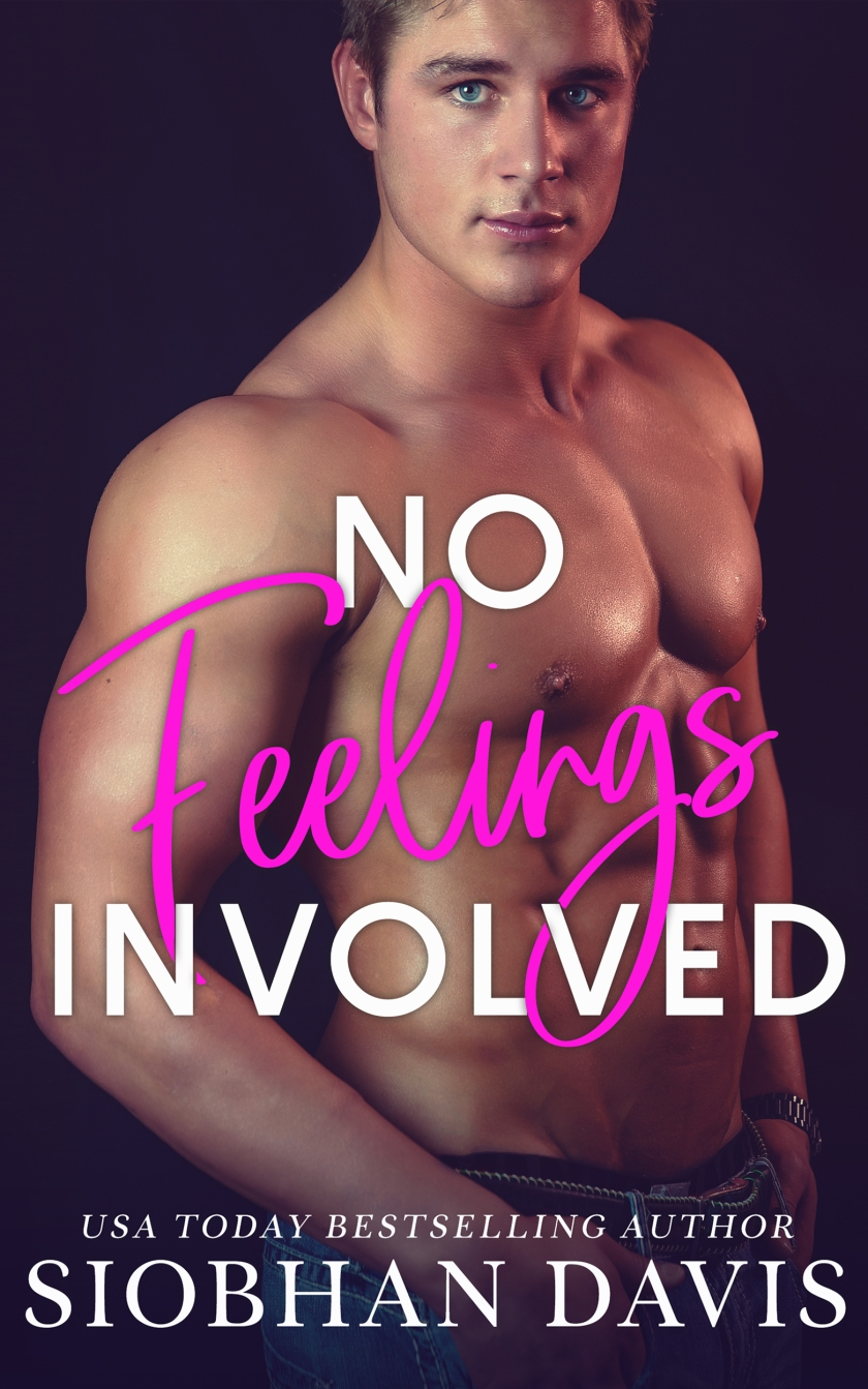No Feelings Involved Ebook final cover.jpg