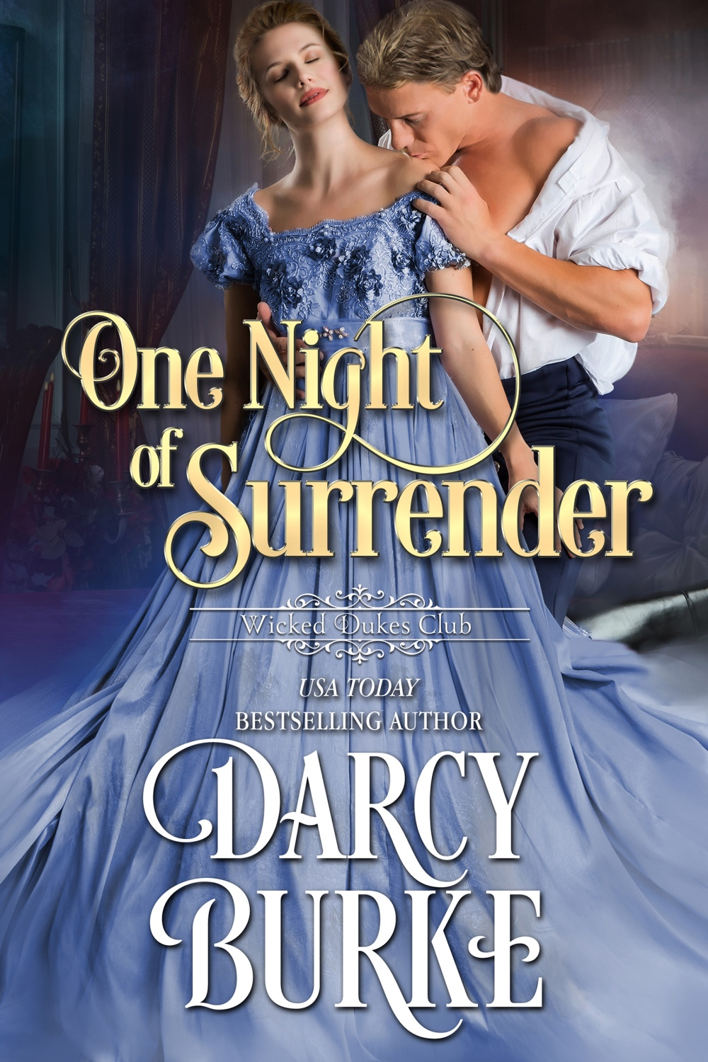 ONOSurrender-cover-Amazon.jpg