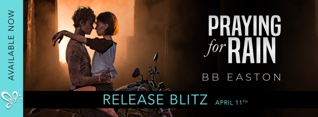 PFR - RB banner.jpg