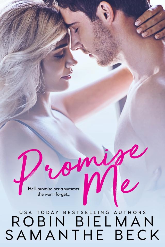 PromiseMe-1600x2400.jpg