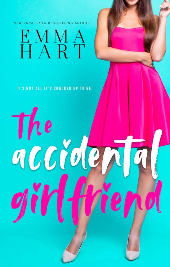 THE ACCIDENTAL GIRLFRIEND - DRAFT1.jpg