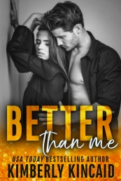 Better_Than_Me.jpg
