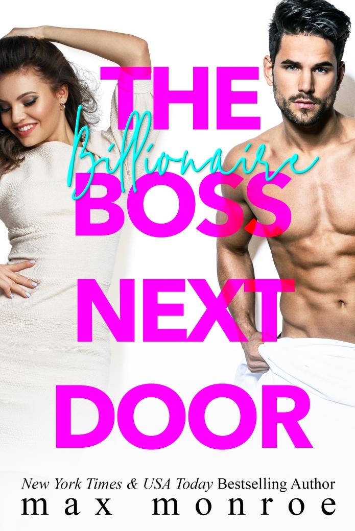 Boss-next-door-(Cover).jpg