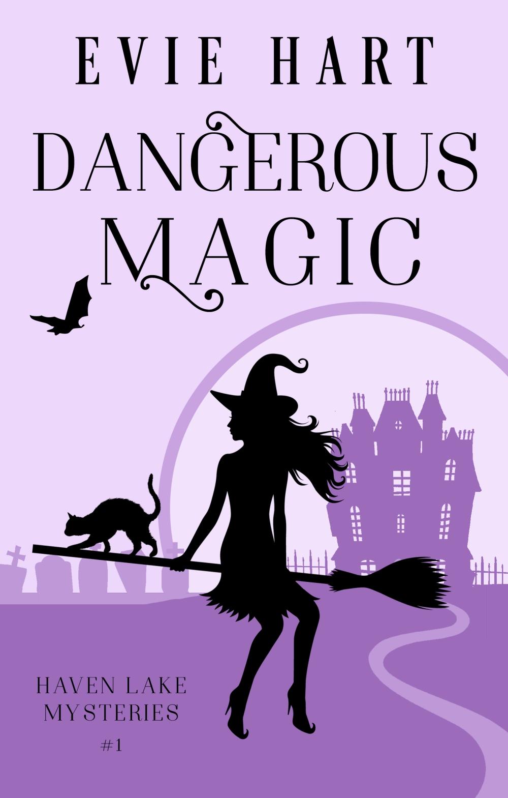 DANGEROUS MAGIC - NEW.jpg