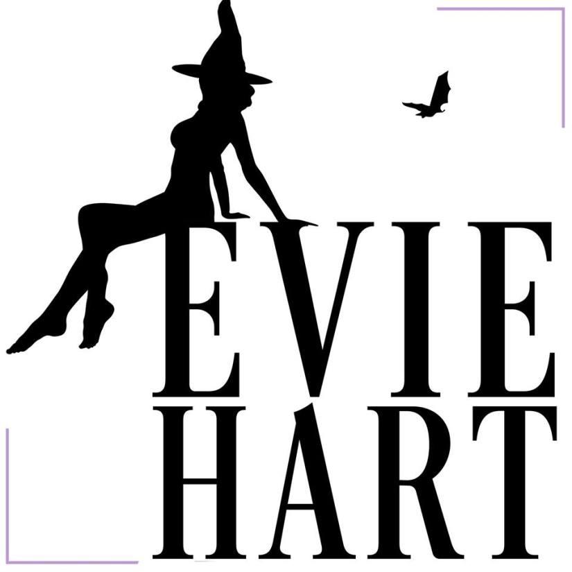 EvieHart