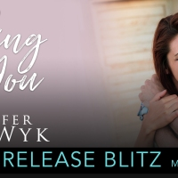 Social Butterfly PR Release Blitz: Falling For You by Jennifer Van Wyk