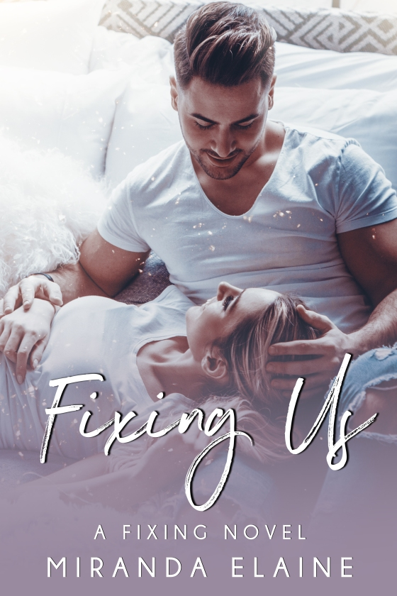 fixing us-ebook.jpg