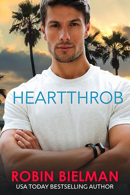 heartthrob-MEDIUM