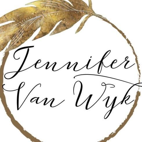 JenniferVanWykLogo