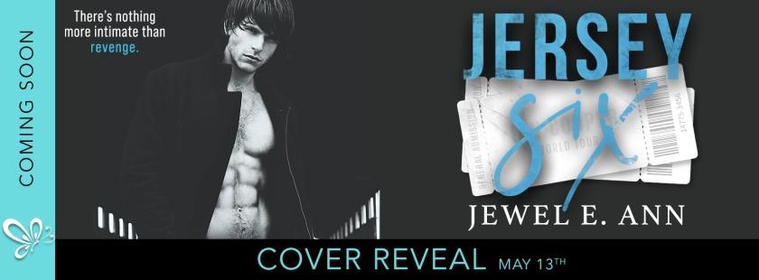 Jersey Six - CR banner.jpg