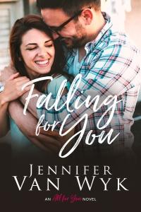 JVW_FallingforYou_ebook