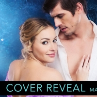 Social Butterfly PR Cover Reveal: Never Have I Ever With A Duke by Darcy Burke