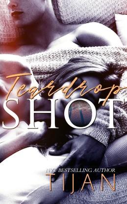Teardrop Shot Ebook Cover.jpg