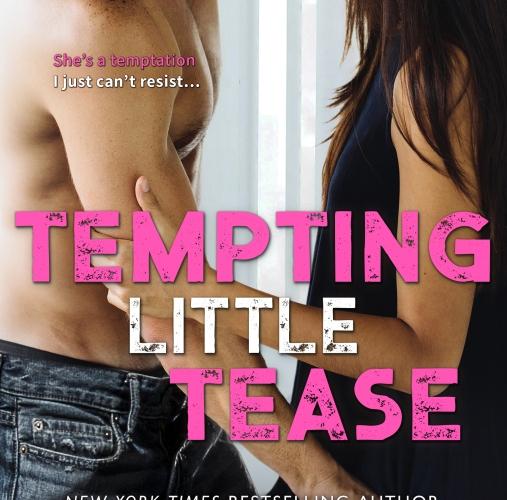 tempting little tease_ebook_1707x2500.jpg