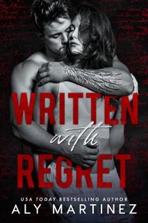 WW Regret FOR WEB