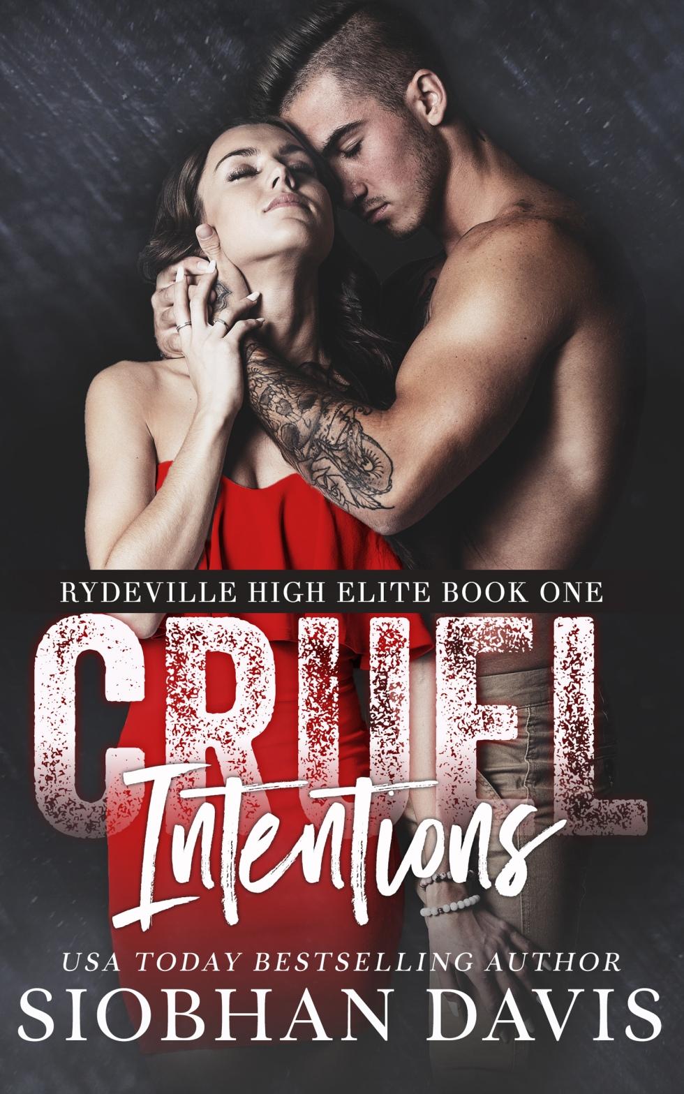 CruelIntentions_ecover Final Final