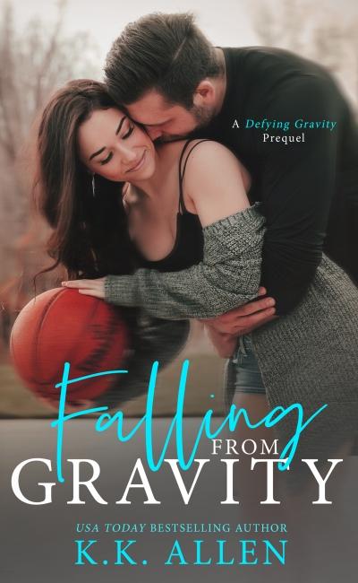 FallingFromGravity_Amazon.jpg
