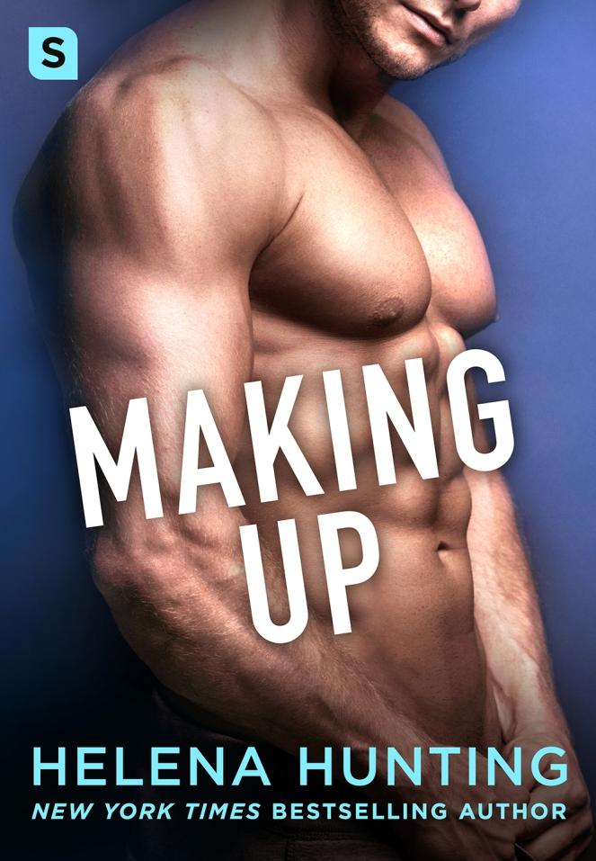 Making Up_ebook.jpg