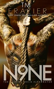 nine front