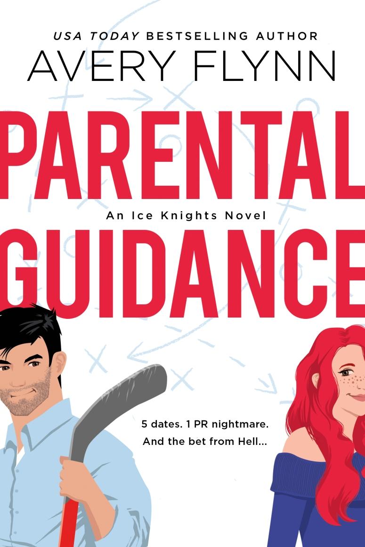 ParentalGuidance_1600