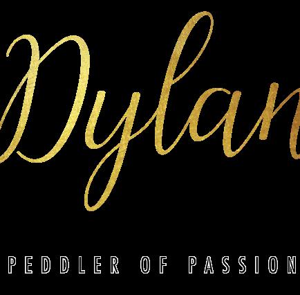 Dylan Allen.png
