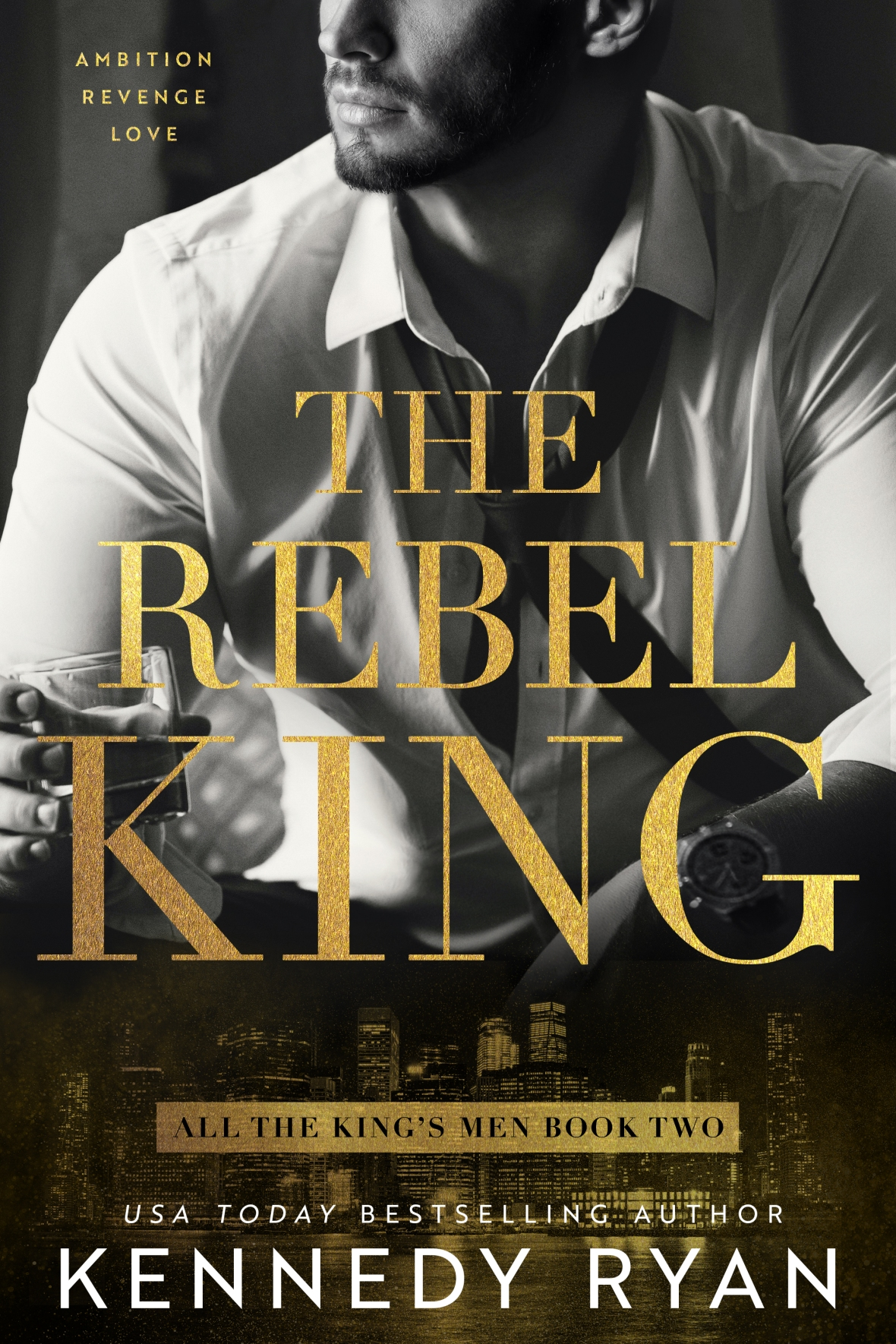 REBEL_KING_FINAL.jpg